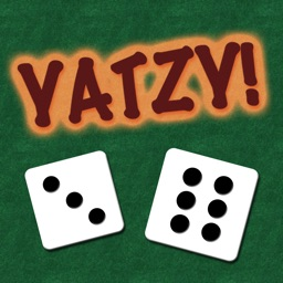 Yatzy HD