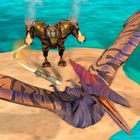 Codes for Robot fighting VS Dinosaur war Hack