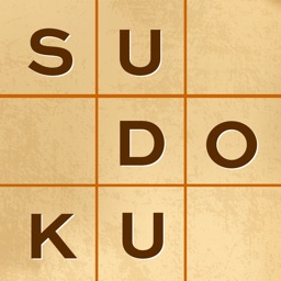 Sudoku Puzzle Games Logic Sudo