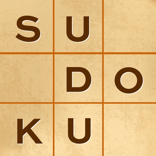 Sudoku Puzzle Games Logic Sudo