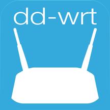 DD-WRT HD