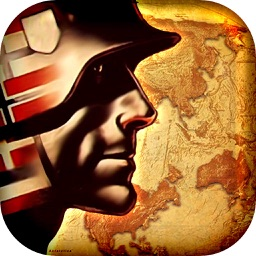 铁血军团-七雄争霸成人游戏平台助手