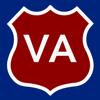 Virginia State Roads - Coderun Technologies Ltd