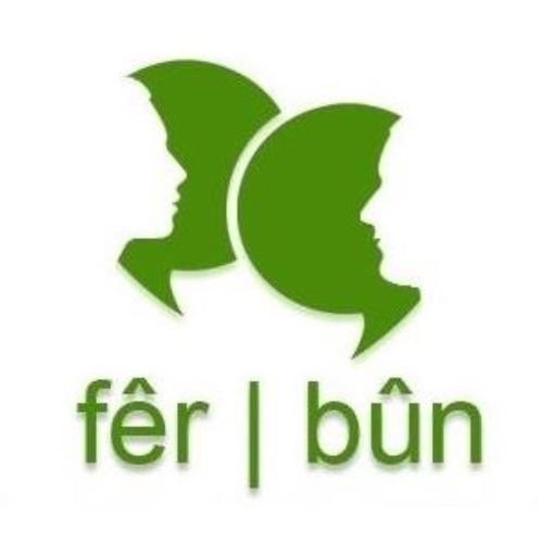 Ferbun.de