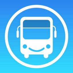 NYC Transit: MTA Subway & Bus