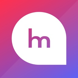 HulloMail, Free SmartVoicemail™