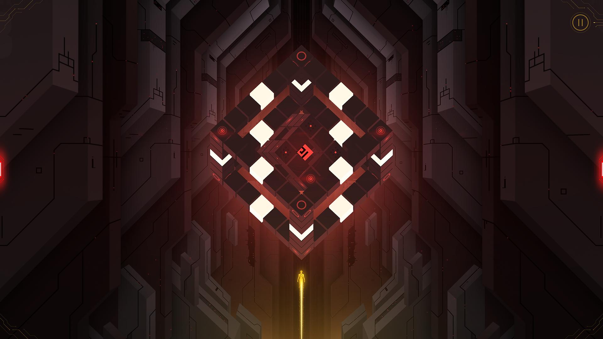 Hyperforma screenshot 19