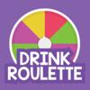 Drink Roulette, juego de beber