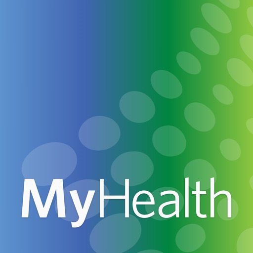 Spectrum Health MyHealth