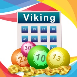 latest result check notify for viking lotto