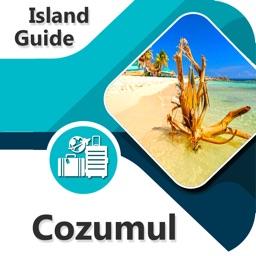 Cozumul Island Guide