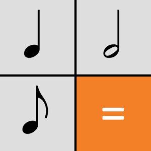 Rhythm Calculator - Advanced rhythm trainer and metronome app