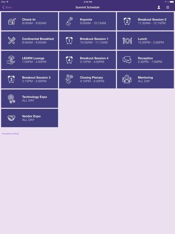 https://is2-ssl.mzstatic.com/image/thumb/Purple118/v4/ff/e5/58/ffe558b9-ae16-86f1-cbd8-0ac6961bebed/source/576x768bb.jpg