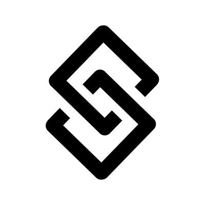 The Shop Workspace ios app