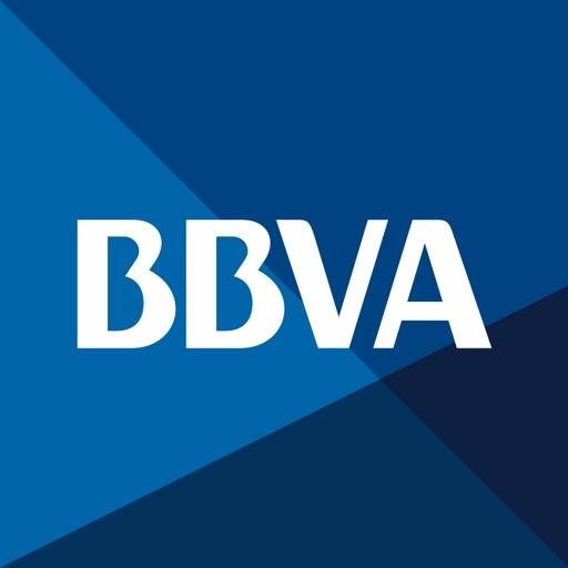 BBVA | España