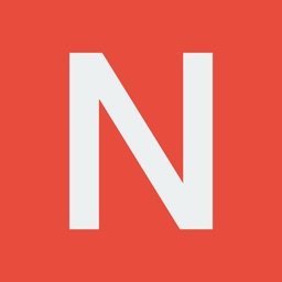 NOTAMs Decoder