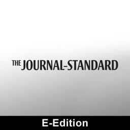 Freeport Journal Standard eEdition