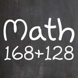Math 168 - Simple game to test your Maths skill