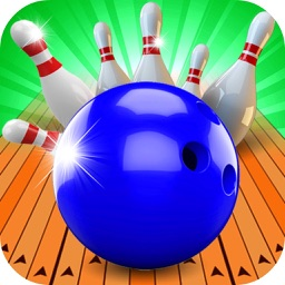 Classic Bowling Challenge