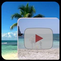 Video Overlay - Video overlay video