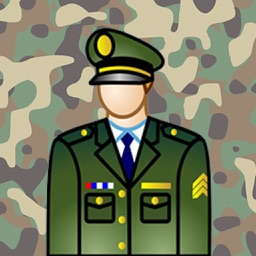 Army Service Uniform Editor
