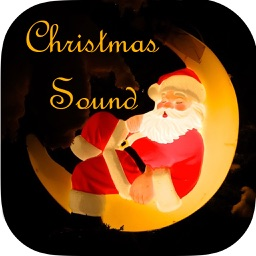 Christmas Sounds and Music