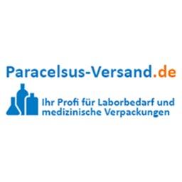 paracelsus-versand.de