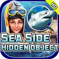 Codes for Hidden Objects:Seaside Mystery Adventure Hack