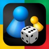LUDO Family Board Game - iPadアプリ