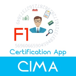 CIMA F1: Financial Reporting and Taxation
