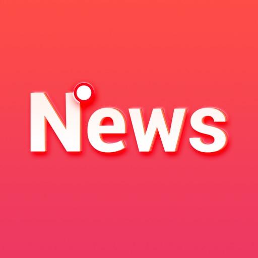 DotNews - Breaking News & Top Stories