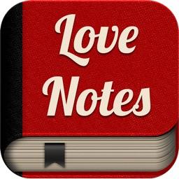 Love Quotes*