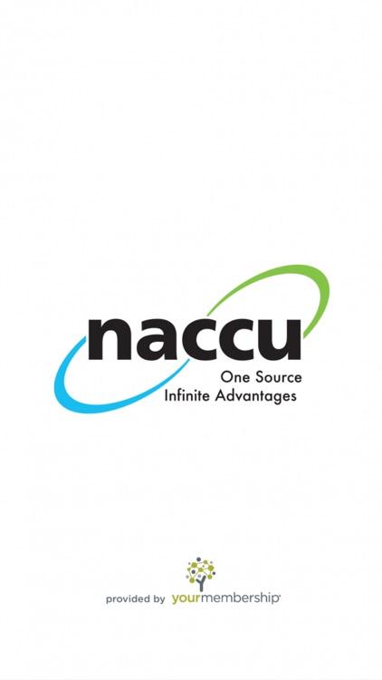NACCU Events
