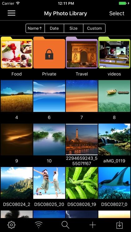 Photo Manager Pro 5
