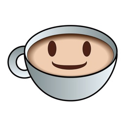 Coffee Emoji
