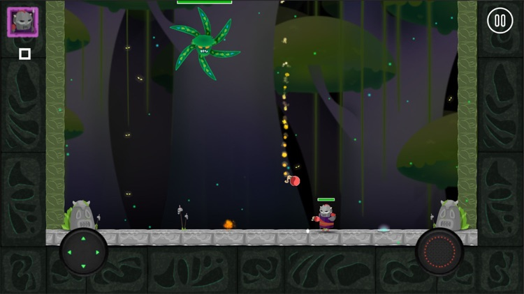 WinKings screenshot-3