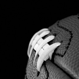 American Football Wallpapers Rugby Sports Images By Toral Patel