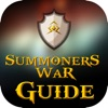 Guide - Tips, Hints and Update for Summoners War Reviews