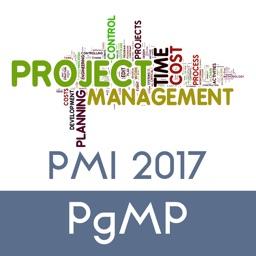 PMI: Program Management Professional (PgMP)