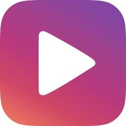 INFINITY - Video/Movie Editor PRO