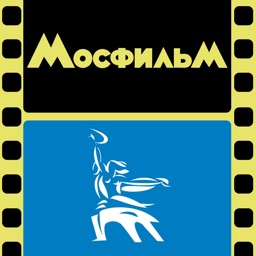 Mosfilm's Gold Collection (Best Russian Movies)