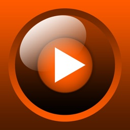 GVP the Great Video Player [App Download Free]