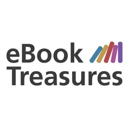 eBookTreasures