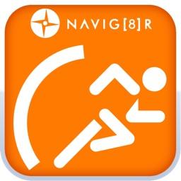 Navig8r Move