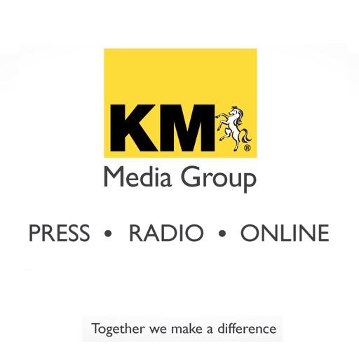 KM Group