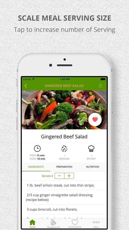 Caveman Diet Recipes   Paleo Recipes & Meal Plan