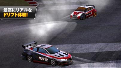 Drift Mania Championship - 2 ScreenShot4