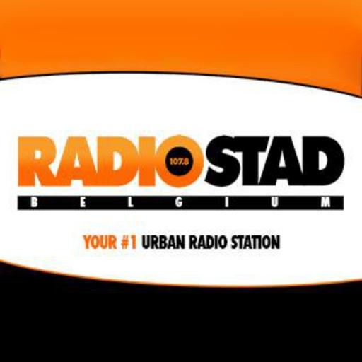 Radio Stad Antwerpen