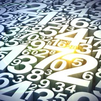 Codes for Numerology Hack