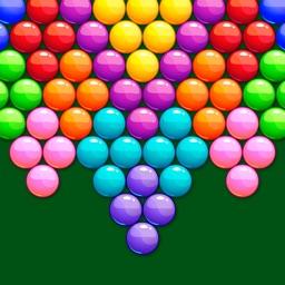 Bubble Blast - Bubble Pop